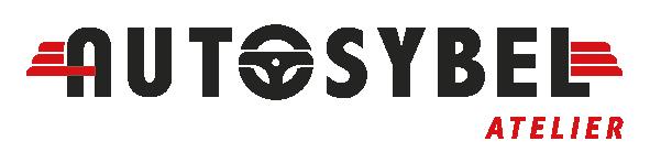 logo autosybel atelier
