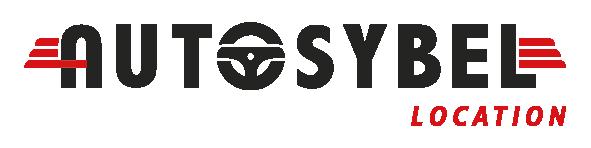 logo autosybel location