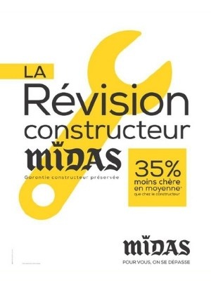 revision -35%